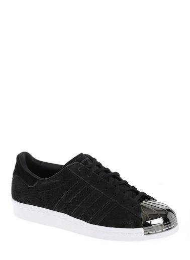 adidas Superstar 80S Metal Siyah